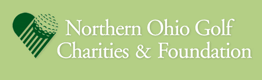 Northern Ohio Golf Charities